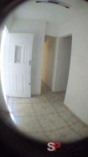 casa - ref: ref. 10835