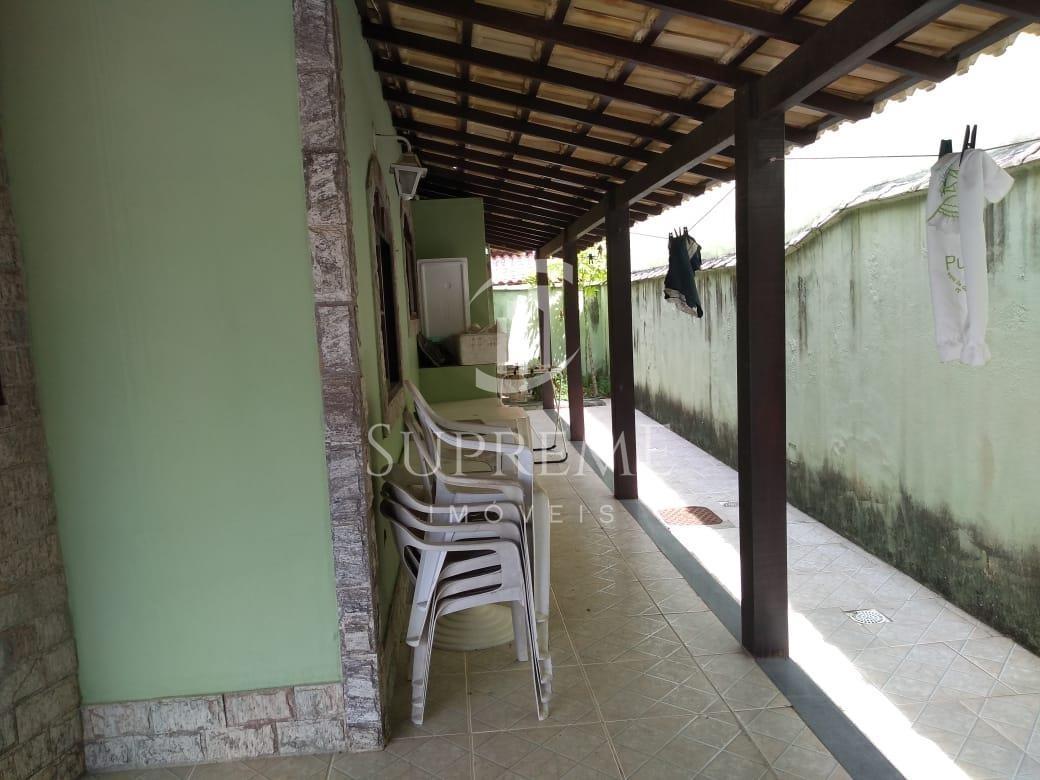 casa - ref: svd0414