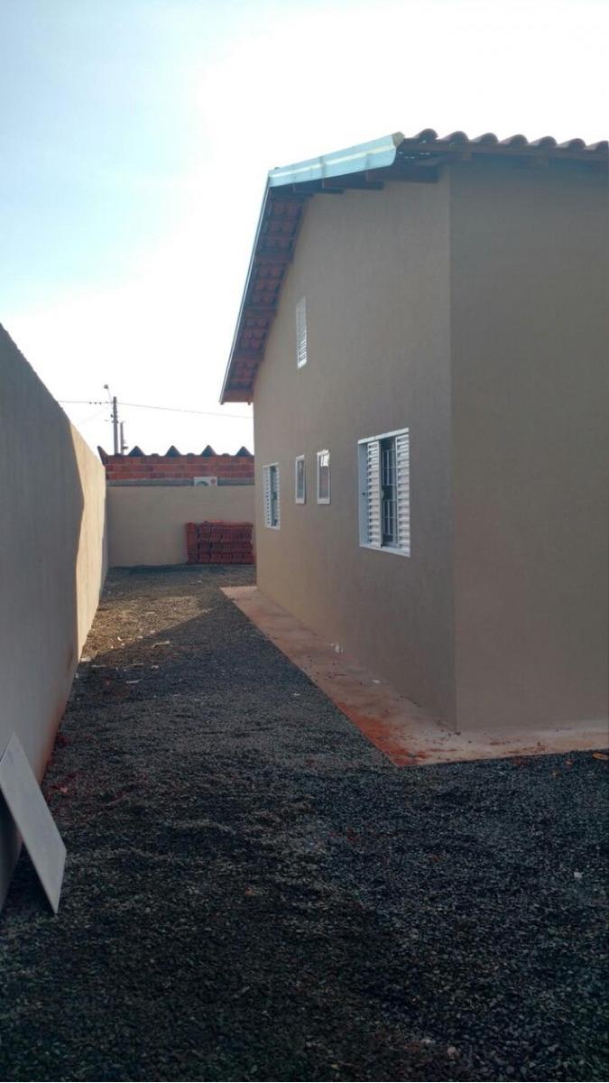 casa - ref: v1103