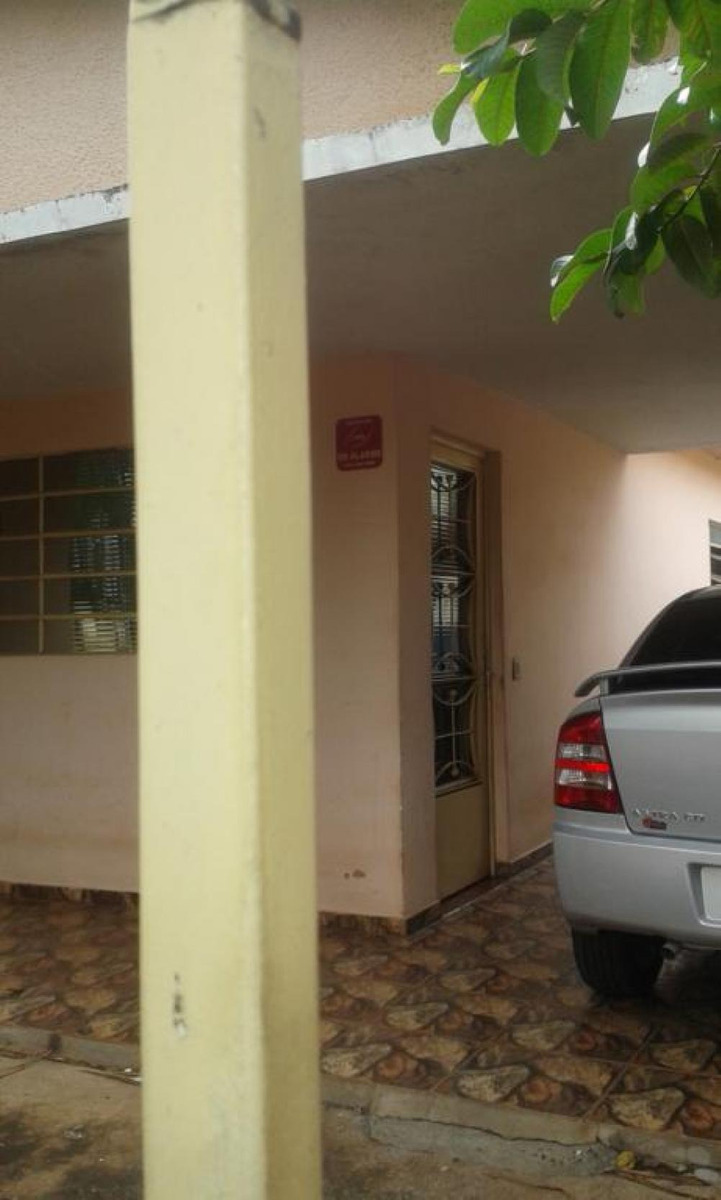 casa - ref: v1198