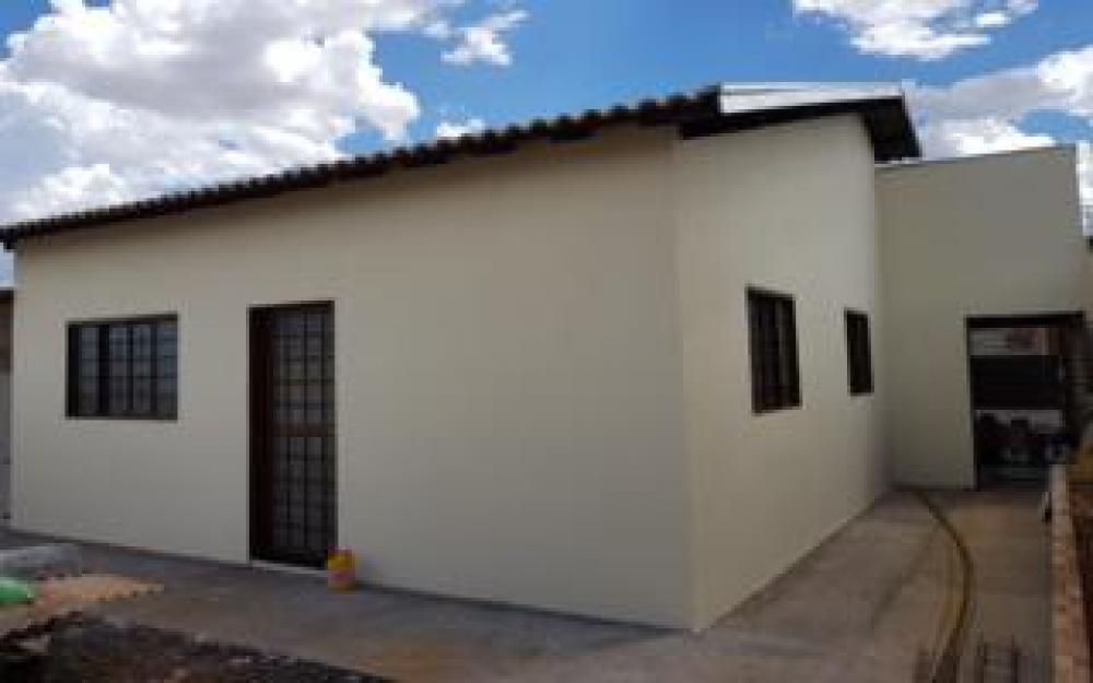 casa - ref: v1221