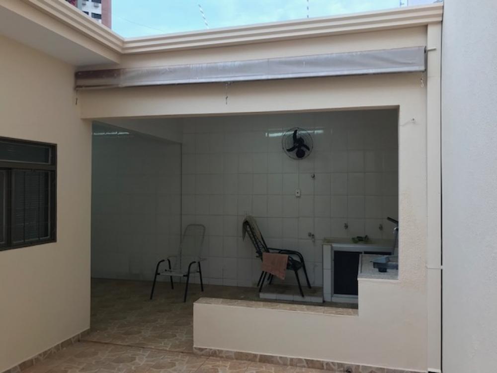 casa - ref: v1280