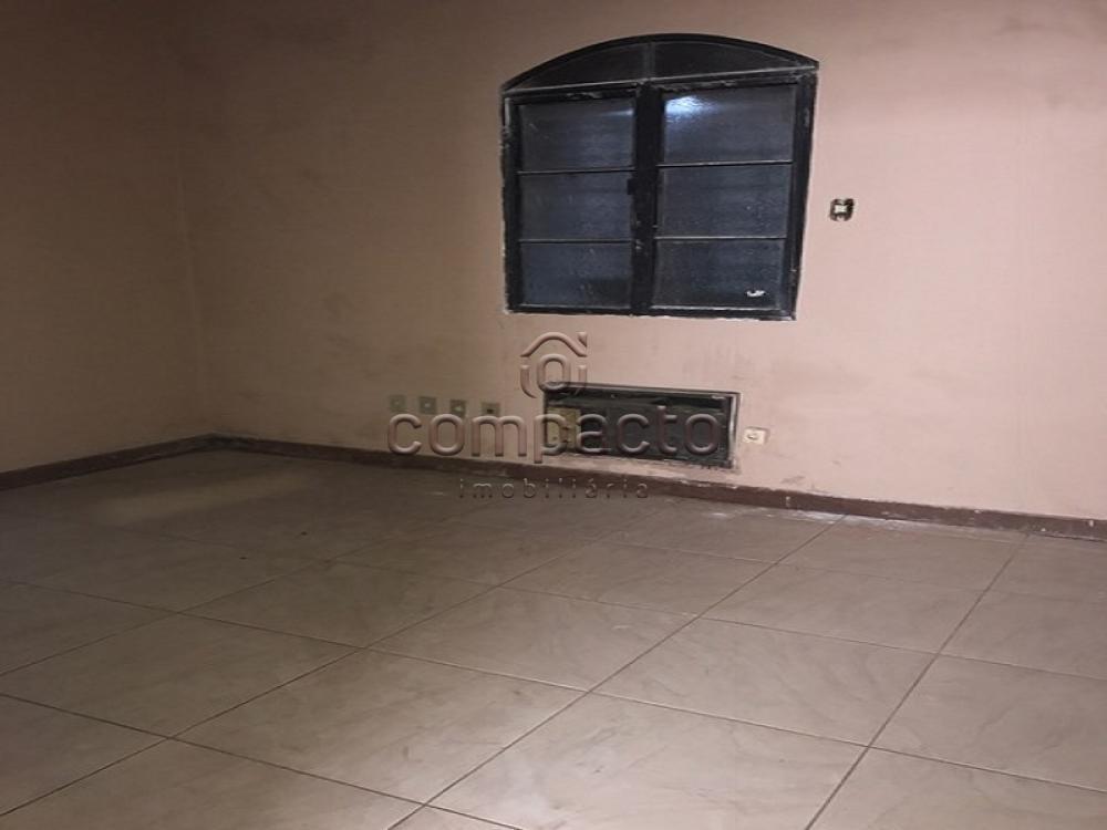 casa - ref: v329