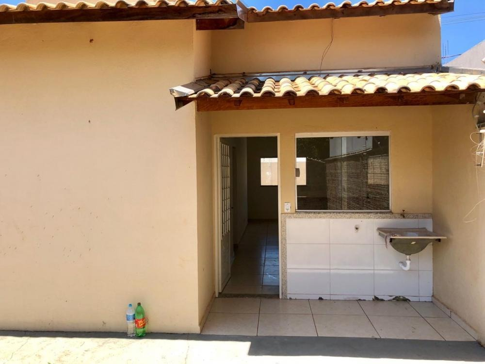 casa - ref: v5027