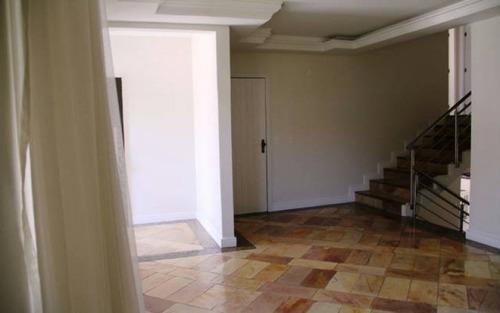 casa reformada 380m² 4 dormitórios ( 2 suítes ) com vista para o mar em coqueiros