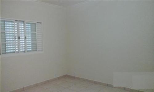 casa reformada comercial e moradia bairro campestre - 424