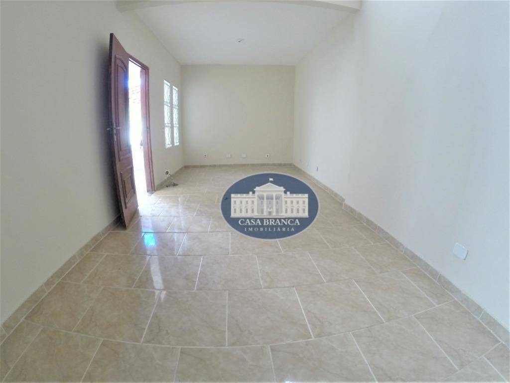 casa reformada em boa localização! - ca1303