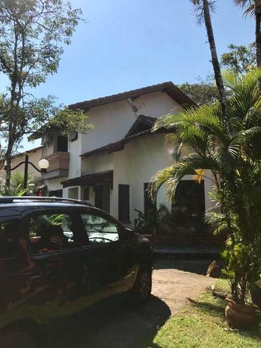 casa reformada em condomínio na riviera de sao lourenço