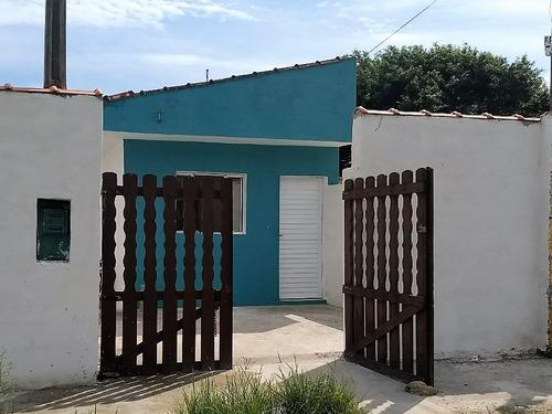 casa reformada lado praia, barata, local moradia, comercial!