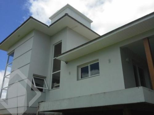 casa - remanso indianopolis - ref: 134314 - v-134314