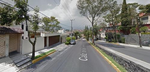 casa remate bancario en colinas del sur, a. obregon