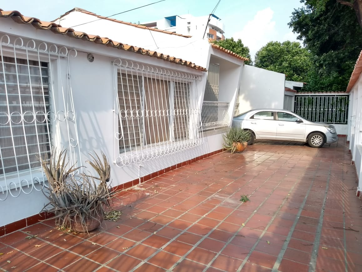 casa remate cúcuta ceiba barata  avenida 0