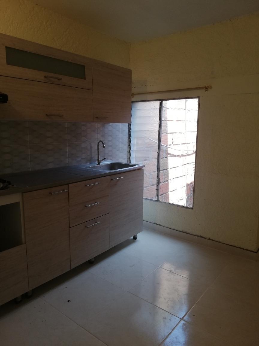 casa remodelada 3 habitaciones 3 banos