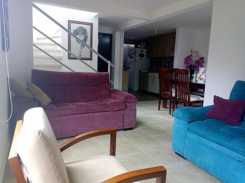 casa remodelada, club residencial cerritos campestre pereira