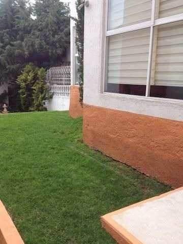 casa remodelada en venta conjunto horizontal calle quintana