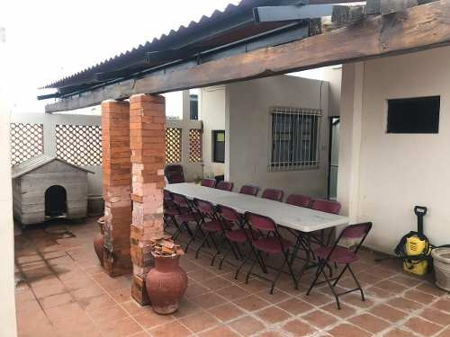 casa remodelada en venta en brisas