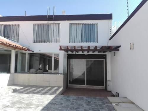 casa remodelada en venta en la colonia lomas del campestre