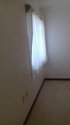 casa remodelada en venta en tezoyuca morelos
