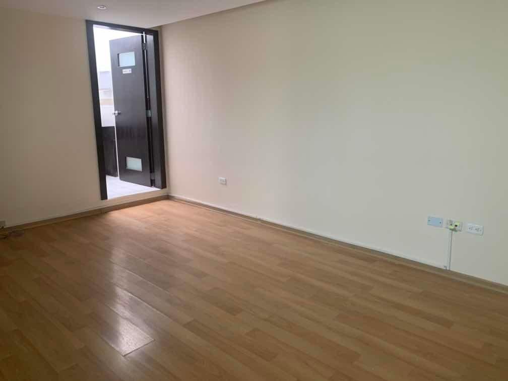 casa remodelada para oficinas zona comercial