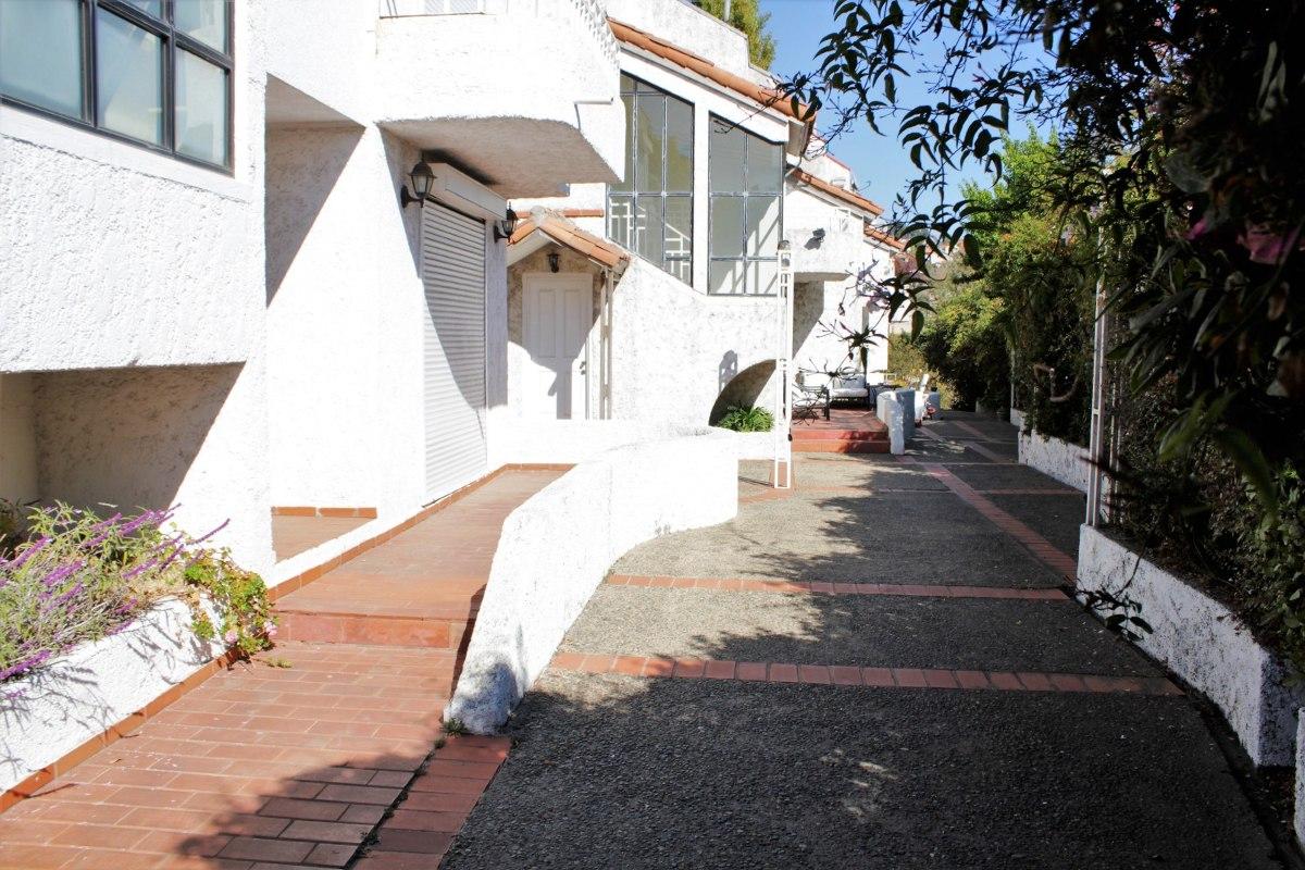 casa reñaca viña del mar  8 personas excelente ubicación
