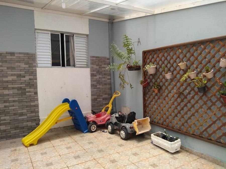 casa renevile mairinque - 1044