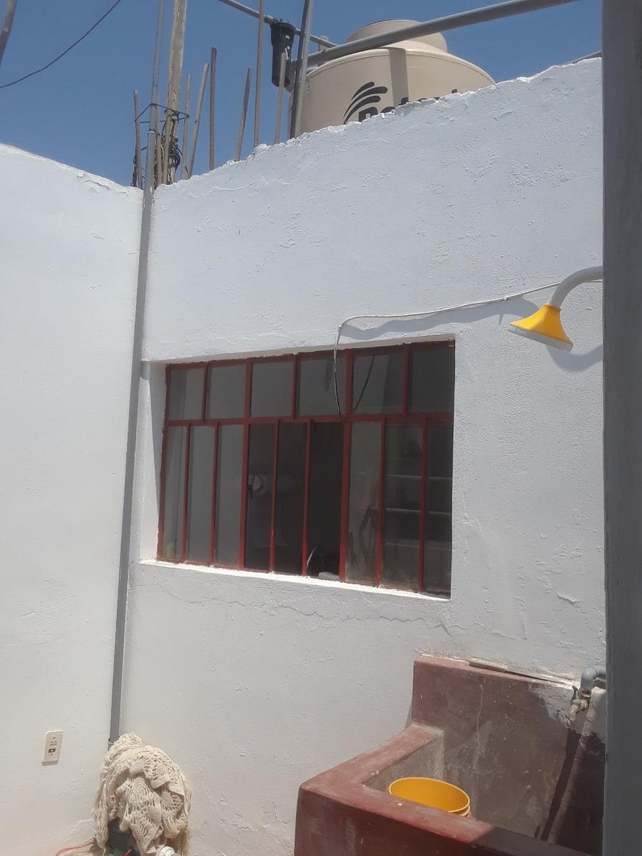 casa renovada en excelente ubicación a la playa cerro azul
