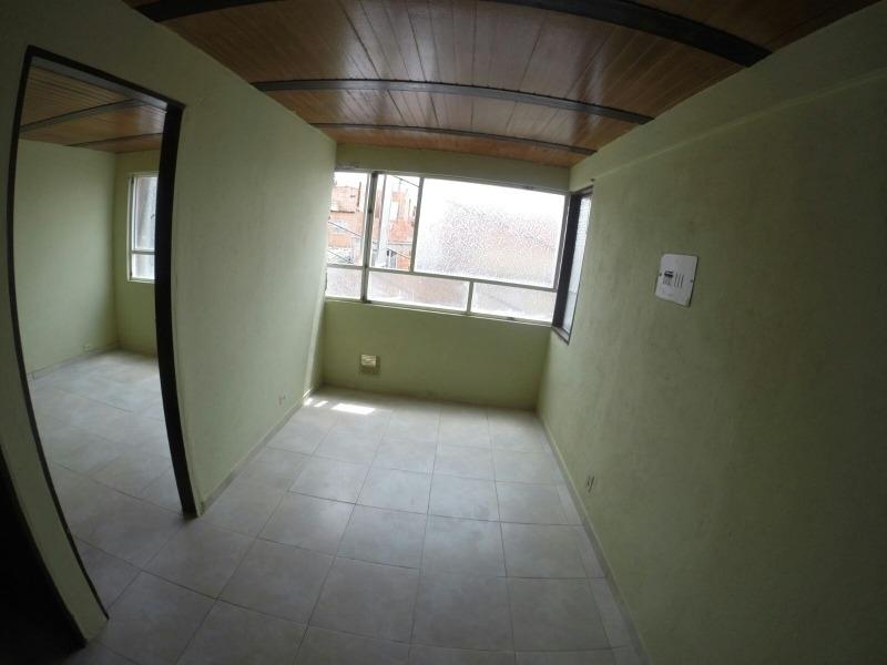 casa renta 4.5 millones al mes