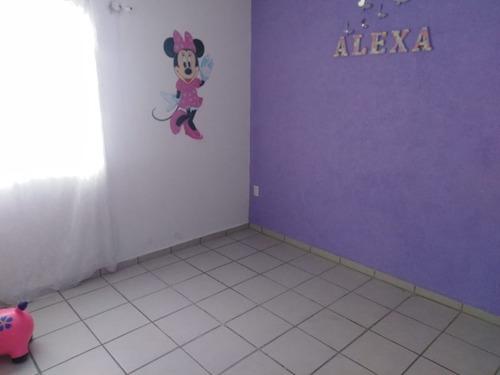 casa renta alika zona norte, puerto de veracruz
