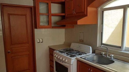 casa renta casa
