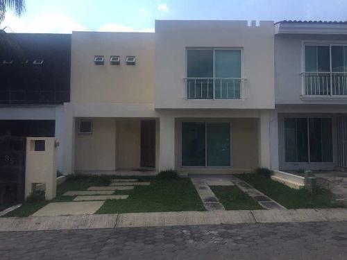 casa renta casa fuerte tlajomulco de zuñiga