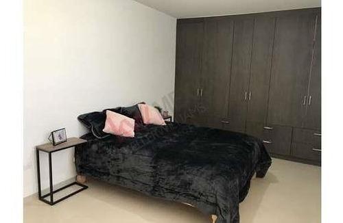 casa renta casa renta