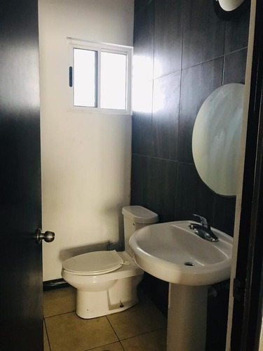 casa  renta -cumbres providencia monterrey