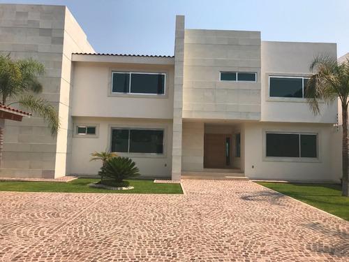 casa renta en juriquilla