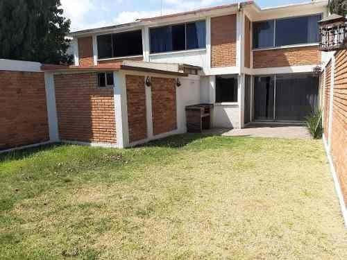 casa renta en la gavia providencia