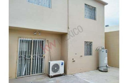 casa renta en mayakhan  mexicali b.c a 10 minutos de garita internacional