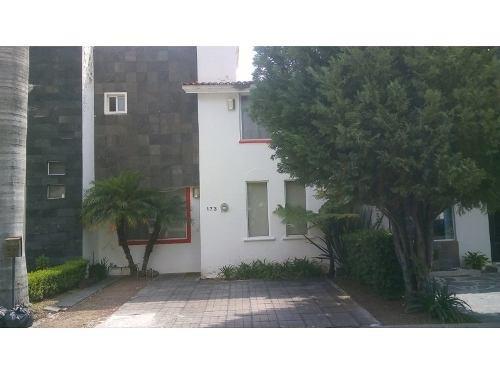 casa renta en nueva galicia