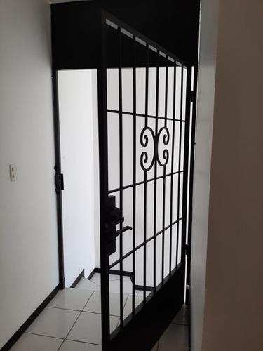 casa renta en priv iltamarindo, apodaca, nl.