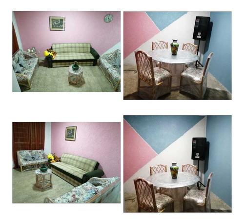 casa renta fin de semana acapulco tulipanes