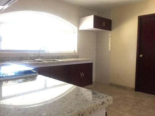 casa renta, la rioja, tlajomulco
