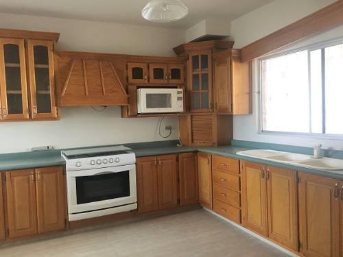 casa renta lomas altas 19,000 gl1