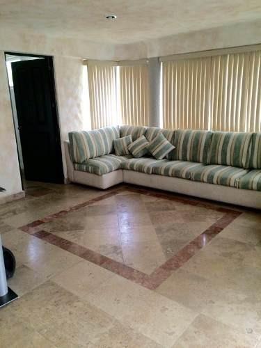 casa renta o venta en san gaspar jiutepec morelos  y en venta