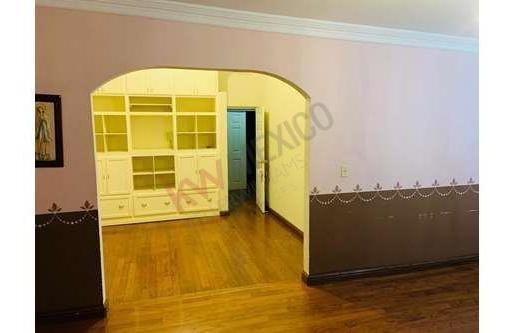 casa renta ubicada en zona dorada montecarlo 2a secc