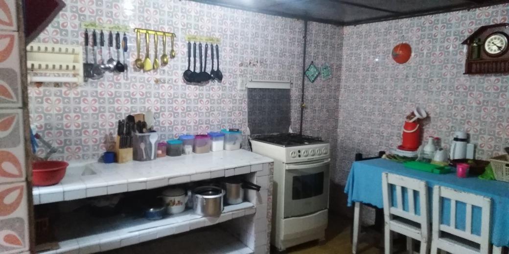 casa rentable con 2 apartamentos madrid cundinamarca