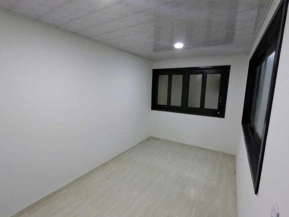 casa rentable en venta kennedy britalia 4x17