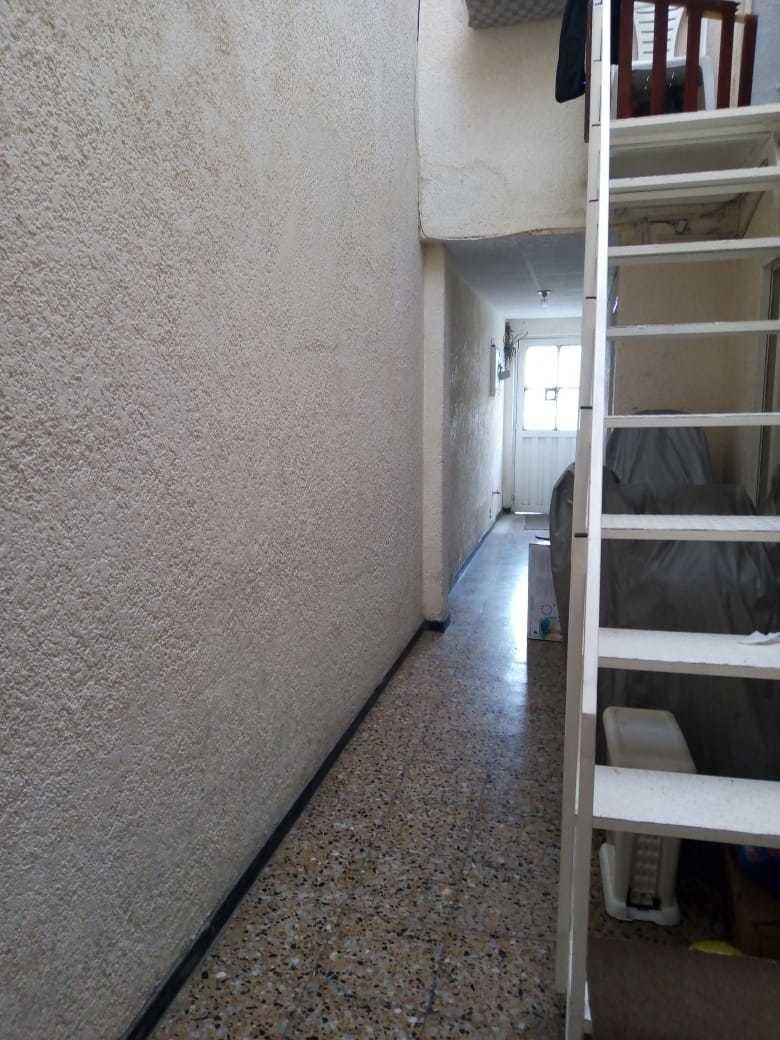 casa rentable fontibon
