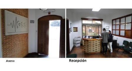casa rentable oficinas ubicadisima