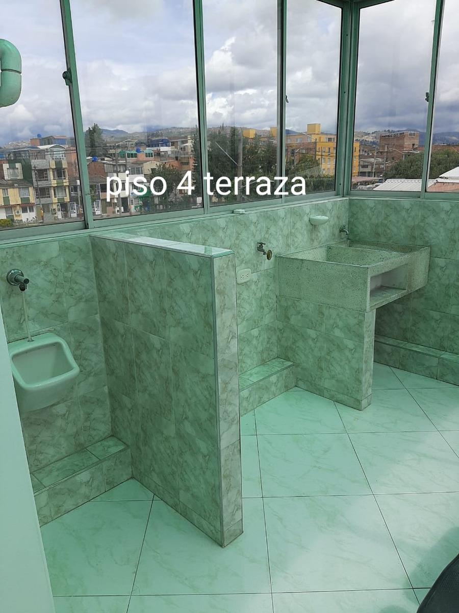 casa rentando 1.800.000