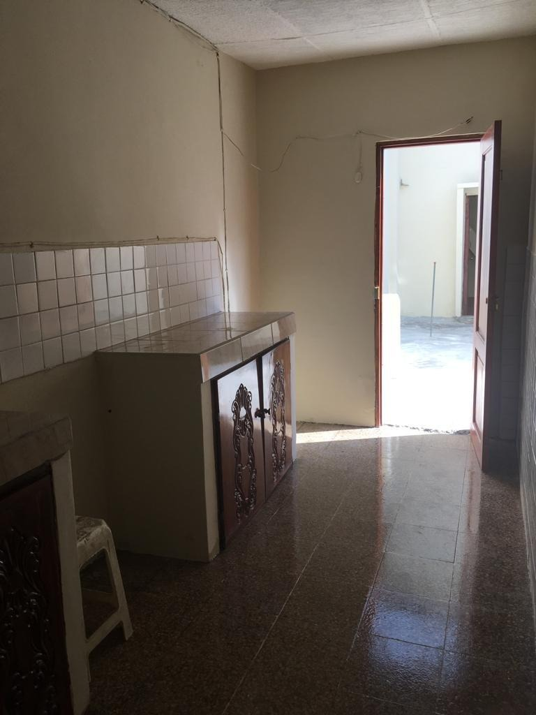 casa rentera - 6 departamentos