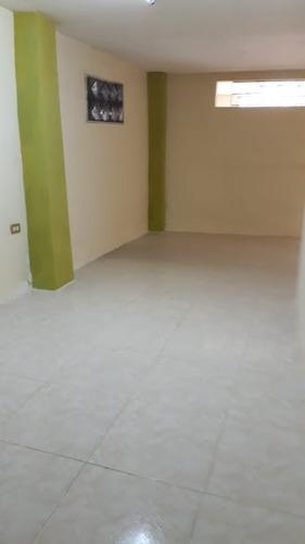 casa rentera de 3 pisos venta