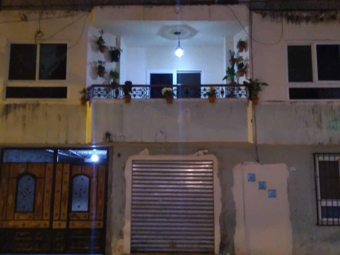casa rentera en atacames en venta por viaje 0981312810